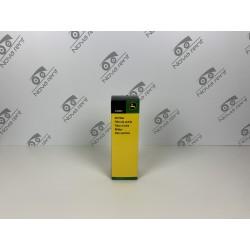 John Deere Oil Filter...