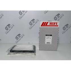 HIFI Air Filter SC90086