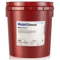 Mobilux EP 2, 18L