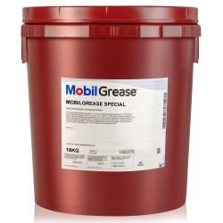 Mobilgrease Special, 18L