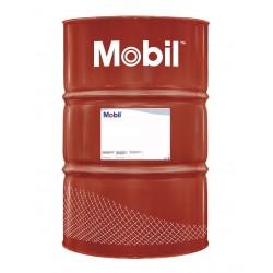 Mobil Chainsaw Oil, 208L
