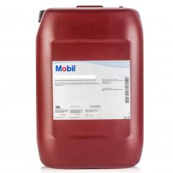Mobilube LS 85W-90, 20L