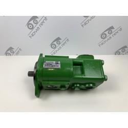 John Deere Hydraulic Pump...
