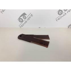 Knife 42222 (HXE13024; Z59033)