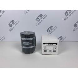 Racor Fuel Filter PFF5579...