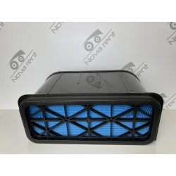 Aftermarket Air filter for...