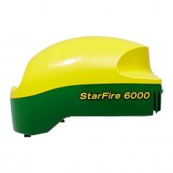 John Deere StarFire 6000...