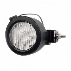 Crawer oval LED Worklight...
