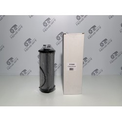 HIFI Hydraulic Filter SH66209
