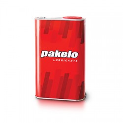 PAKELO COOLANT G30 RED LONG...